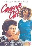 Gregory's Girl [DVD] [1981]