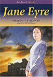 img - for Headwork Classics: Jane Eyre Pack A book / textbook / text book
