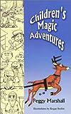 Children's Magic Adventures