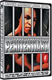 Penitentiary [DVD] [1979] [US Import]