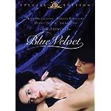 Blue Velvet (Special Edition) ~ Isabella Rossellini