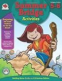 Summer Bridge Activities®, Grades 5 - 6: Canadian Edition