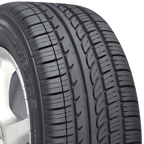 the lowest prices on yokohama avid trz all season tire 205 60r15 90tr tires wheels. Black Bedroom Furniture Sets. Home Design Ideas