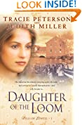 Daughter of