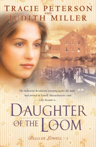 Daughter Loom Bells Lowell ebook