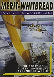 Merit - Whitbread 1989-1990