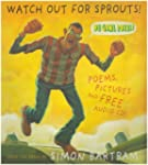 Watch Out for Sprouts! (Book & CD)