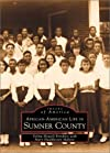 African-American Life In Sumner County,TN (Images of America)