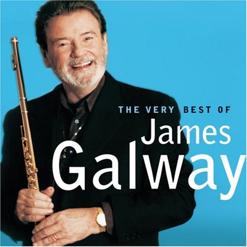 Ray Charles - The Very Best of James Galway - Zortam Music