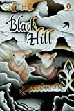 img - for On the Black Hill: A Novel (Penguin Ink) book / textbook / text book