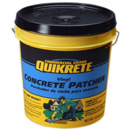 vinyl-concrete-patch-20-by-quikrete