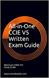 All-in-One CCIE V5 Written Exam Guide