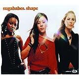 Shape (Radio Mix) [CD 1]