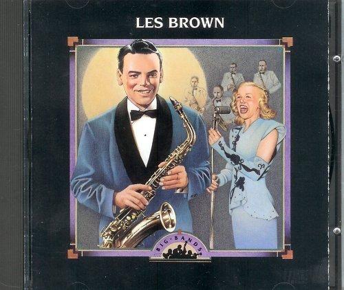 Les Brown - Big Bands: Les Brown - Zortam Music