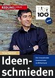 Top 100 - Ideenschmieden