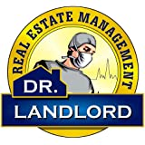 Dr. Landlord Property Management Software Gold Edition