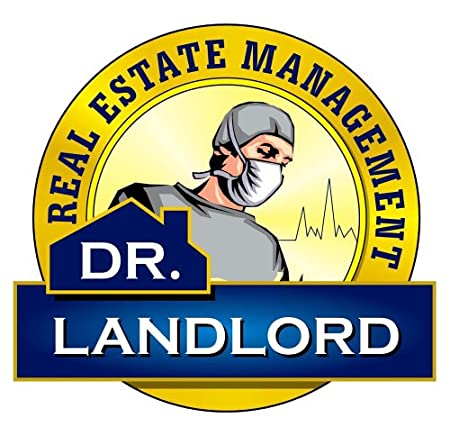 Dr. Landlord Property Management Software Gold Edition