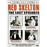 """Red Skelton: The """"Lost"""" Episodes ~ Red Skelton"""