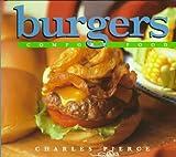 Burgers (Comfort Classics)