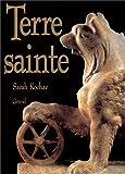 echange, troc Sarah Kochav - Terre sainte