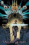 Diablo: Sword of Justice