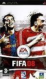echange, troc FIFA 08