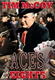 Cover art for  Aces and Eights