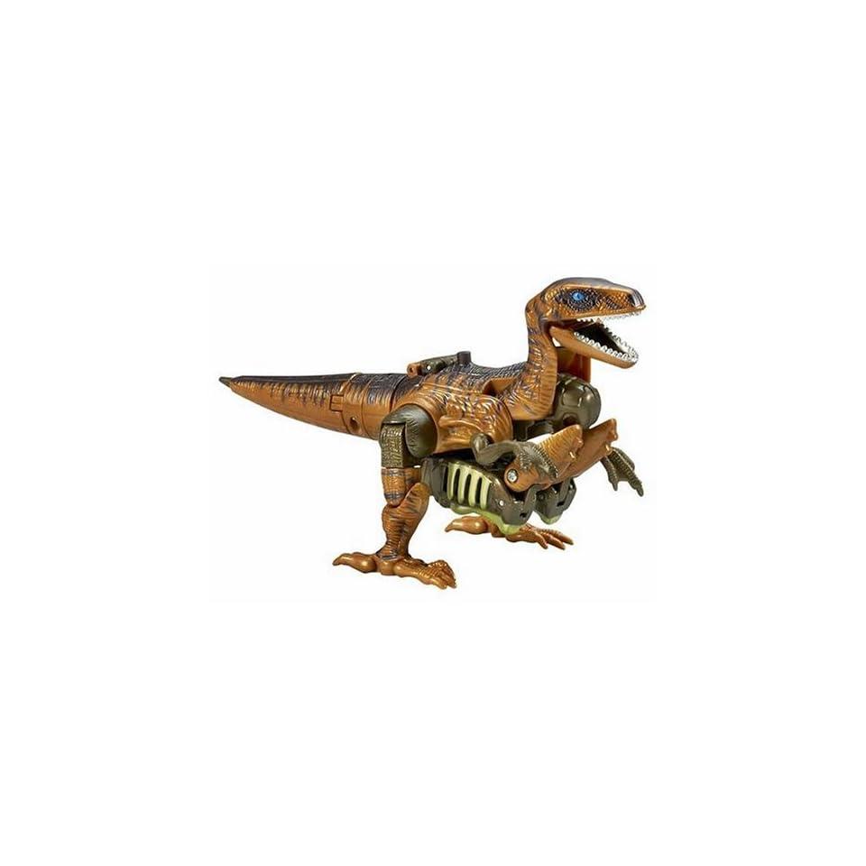Transformers Beast Wars Dinobot  Toys & Games