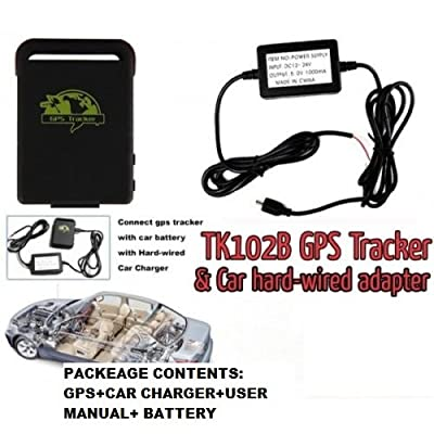 Secret Tracking Device For Car >> Gps Tracking Device Baytracker Bt 1000 Realtime Spy Tracking Device For Vehicles Mini Portable Gps Gsm Tracker Micro Tracker Gps Tracker Gsm Locater