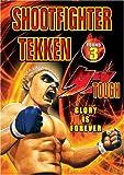 echange, troc Shootfighter Tekken: Round 3 [Import USA Zone 1]