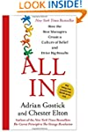 All In: How the Best Managers Create...
