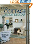 Cozy Cottage Home Designs: 275 Home P...