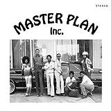 Master Plan Inc Master Plan Inc