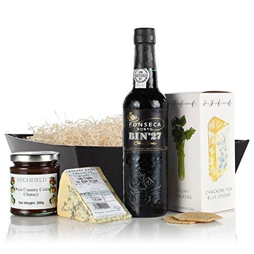 virginia-hayward-port-wine-and-stilton-gift-set