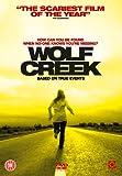 echange, troc Wolf Creek [Import anglais]