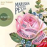 Die alltägliche Physik des Unglücks | Marisha Pessl