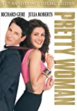 Pretty Woman [DVD] [1990] [Region 1] [US Import] [NTSC]