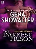 The Darkest Prison (Lords of the Underworld)