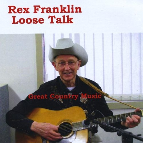 Loose Talk front-906447