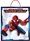 The Amazing Spider-man 2, Trick-Or-Treat Tote Bag