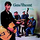 Gene Vincent and his Blue Caps - Blue Jean Bop