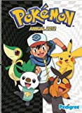 Pedigree Books Ltd Pokemon Annual 2012 (Annuals 2012)