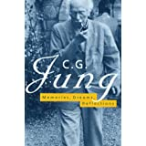 Memories, Dreams, Reflections (Flamingo)by C. G. Jung