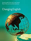 img - for Changing English book / textbook / text book