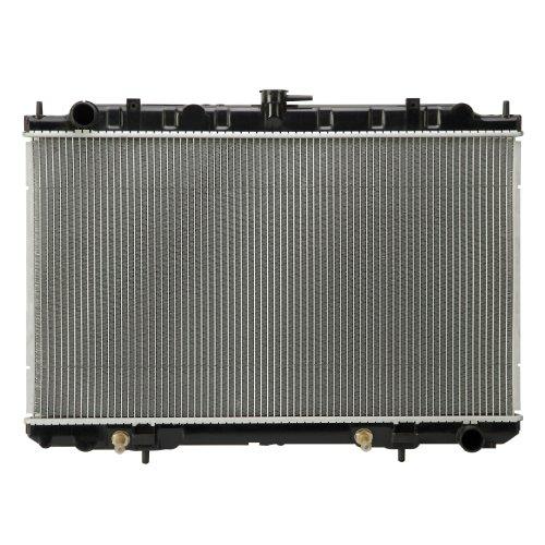 Spectra Premium CU2612 Complete Radiator for Nissan Maxima (Nissan Maxima For Sale compare prices)