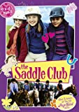 The Saddle Club, Series 1, Volume 2 [DVD] [2001]