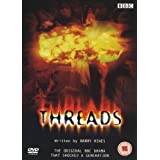 "Threads [UK Import]von ""Karen Meagher"""