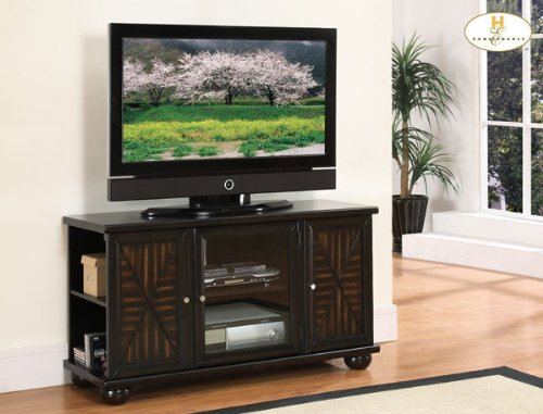 Cheap TV Stand of Rufus Collection by Homelegance (8058-T)