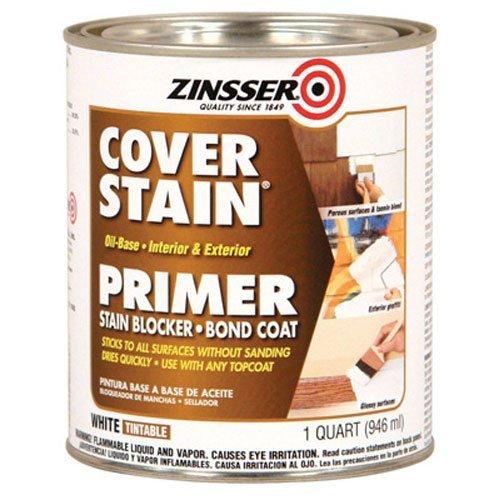 rust-oleum-03504-interior-exterior-oil-primer-sealer-cover-stain-1-quart-white-by-rust-oleum
