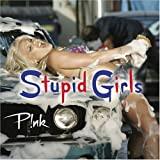 Stupid Girls (Rmxs)